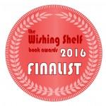 WSA 2016 Finalist Logo